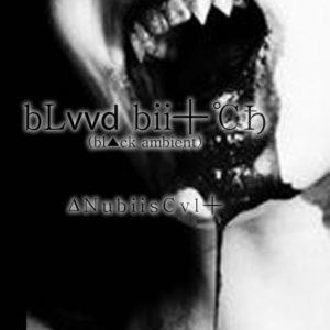 blvvdbiitch-graphic