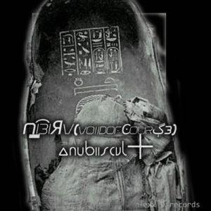 nibiru-anubiiscvlt2-1400